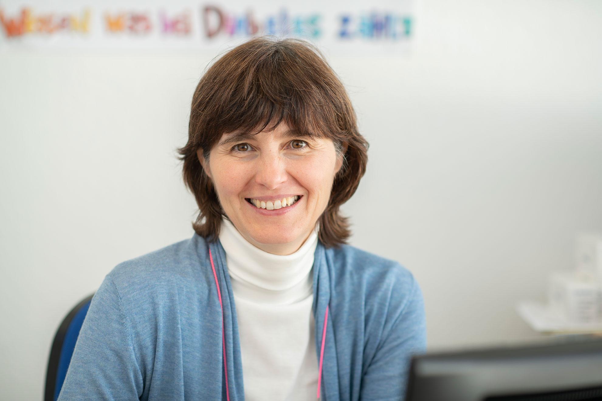 Mariana Daian